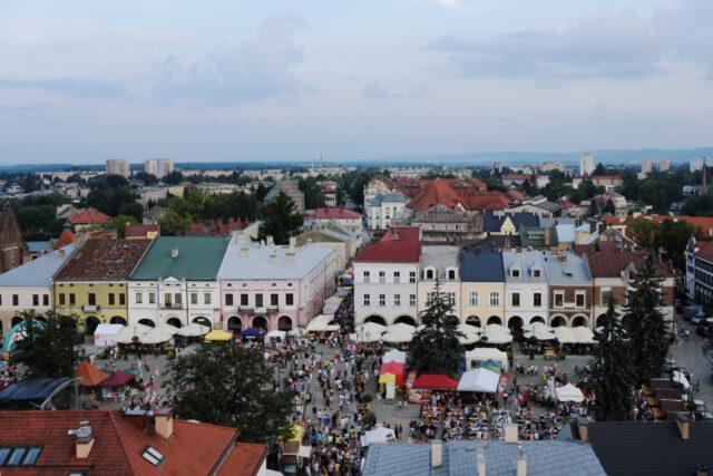 Karpackie Klimaty 2019 - festiwal kultur pogranicza