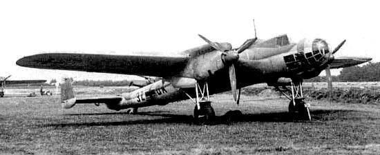 Promocja książki Szkoła Podoficerów Lotnictwa dla Małoletnich Krosno 1938-1939 odbyła się 15 listopada o 18.00. w Spółdzielczym Domu Kultury przy ul. Kisielewskiego